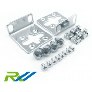 "Rack Mount Kit for HP-4S 17.3"" wide HP (ProCurve) 5064-2085"