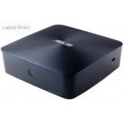 Asus i3-6100U 2.3GHz 1TB Miniature PC with Windows 10