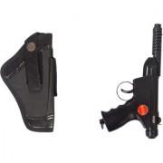 Dynamic Mart Bond Metal Series-2 Air Gun 100 Pallets With Cover