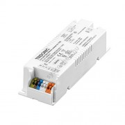 LED driver 25W 350-1050mA LCA one4all SC PRE - Compact dimming - Tridonic - 28000675