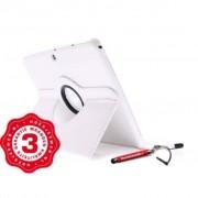 HEM Galaxy Tab 3 10.1 P5210 hoes wit met extra stabiliteit, kleurvastheid