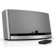 Bose Altavoz Bose SoundDock 10 Gris