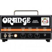 Orange (B-stock) Orange DARK TERROR