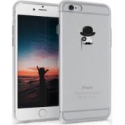 Husa iPhone 6 / 6S Silicon Gri 37850.16