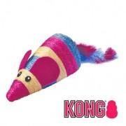 KONG Griffoir KONG Cat Wrangler