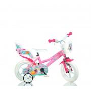 """Dječji bicikl Regal Academy 12"""""""