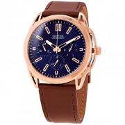 Guess W1217G2 мъжки часовник