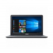 Notebook Asus X540UA Intel Core i5 W10 6GB 1TB 15.6""