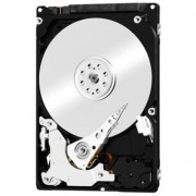 """Pevný Disk WD Red 750GB, 2,5"""", 16MB, IntelliPower, SATAIII, WD7500BFCX"""