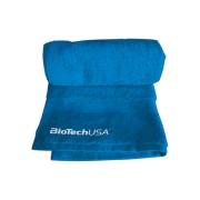 BioTechUSA törölközõ 100X50