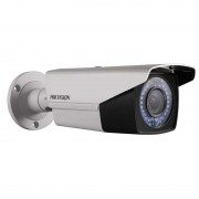Camera de supraveghere analogica Hikvision DS-2CE16C2T-VFIR3