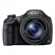 SONY fotoaparat DSC-HX350 Black