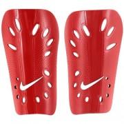 Caneleira Nike JGuard (soccer) Sp0040