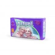 Scutece pentru adulti Actual Medium 30 buc/set