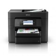 ORIGINAL Epson stampante WorkForce Pro WF-3720DWF C11CF24402