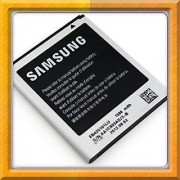 New Samsung Galaxy S duos s7562 battery - EB425161LU 1500mah