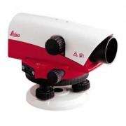 Nivela optica Leica NA730