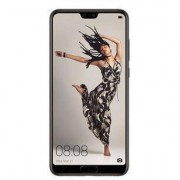 Huawei P20 Pro 128 Gb Negro (Midnight Black) Libre