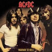Highway to Hell [LP] - VINYL