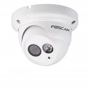 Foscam Outdoor IP-camera (FI9853EP) Wit
