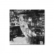 Warner Music Led Zeppelin - In Through The Out Door (2CD Deluxe Edition)