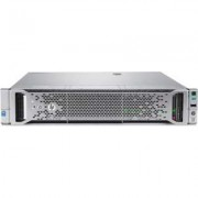 Server Hp ProLiant Dl120 Gen 9 Intel Xeon E5-2630v4 Deca Core