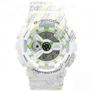 Мъжки часовник Casio G-shock GA-110TX-7AER