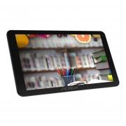 """Tablet PCbox Curi Lite 10.1"""" Quad Core PCB-T103"""