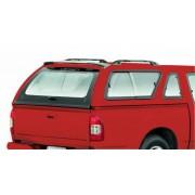 HARD TOP ISUZU D-MAX CC BAS 504