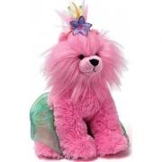 Princess Dog - 10 inch - Pink by Gund Kids