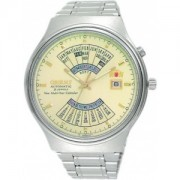 Ceas Orient FEU00002CW Automatic Multi-Year Calendar