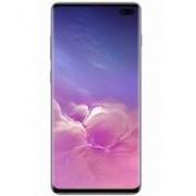 Samsung Smartphone SAMSUNG Galaxy S10+ Noir Prisme 128Go - SM-G975F