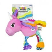 Jucarie Lamaze - Unicornul Tilly