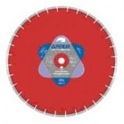 Disc diamantat Industrial 1C 450