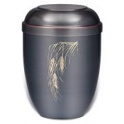Design Urn met klassiek thema (4 liter)