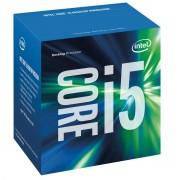 Core i5 6600 - 3.3 GHz - 4 coeurs - 4 filetages - 6 Mo cache - LGA1151 Socket - Box BX80662I56600