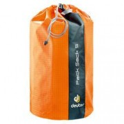 deuter Packhilfe Pack Sack 5 Mandarine