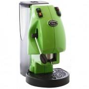Didiesse Frog Base Macchina Del Caffè A Cialde Senza Cappuccinatore Colore Verde