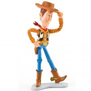 Disney Figuur Toy Story - Woody