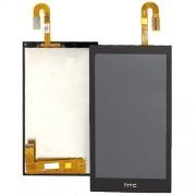 Дисплей + Тъч скрийн за HTC Desire 610