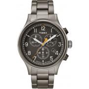 Timex Allied Chronograph TW2R47700