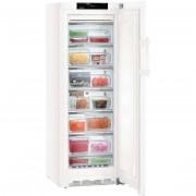 Liebherr Gnp 3755 Congelatore Capacità 230 L Classe A+++ Nofrost Colore Bianco