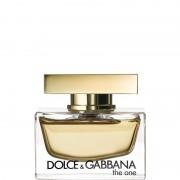 Dolce&Gabbana Dolceegabbana the one eau de parfum 75 ML