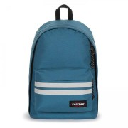 Eastpak Out Of Office Reflective Blue