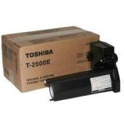 Toshiba T-2500E - 60066062053 toner negro