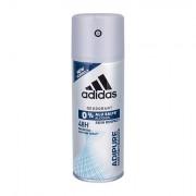 Adidas Adipure 48h dezodorans u spreju bez aluminija 150 ml za muškarce