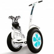 Biciclu electric Airwheel S5 NEW