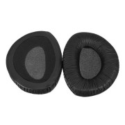 LEORY 1 Pair Replacement Earpads Cushion For Sennheiser HDR160 HDR170 HDR 160 170 Headphone Ear Pads