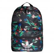 adidas Classic Backpack (ED5886)