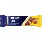 Maxim Energy Bar Banana Chocolate 55 g Energy Bar